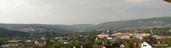 lohr-webcam-24-05-2014-06:50