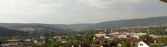 lohr-webcam-24-05-2014-07:00