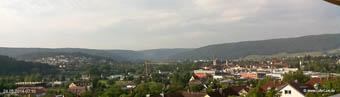 lohr-webcam-24-05-2014-07:10