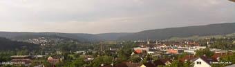 lohr-webcam-24-05-2014-07:20