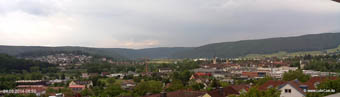 lohr-webcam-24-05-2014-08:50