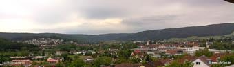 lohr-webcam-24-05-2014-09:20