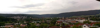 lohr-webcam-24-05-2014-09:40