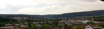 lohr-webcam-24-05-2014-10:10