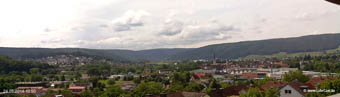 lohr-webcam-24-05-2014-10:50