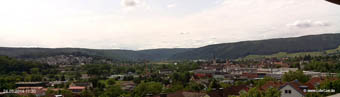 lohr-webcam-24-05-2014-11:30