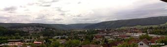 lohr-webcam-24-05-2014-11:50