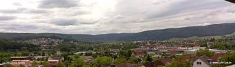 lohr-webcam-24-05-2014-12:00