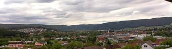 lohr-webcam-24-05-2014-12:10