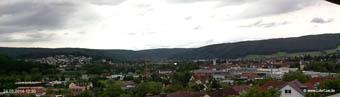 lohr-webcam-24-05-2014-12:30