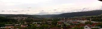 lohr-webcam-24-05-2014-12:50