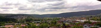 lohr-webcam-24-05-2014-13:10