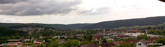 lohr-webcam-24-05-2014-13:30
