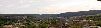 lohr-webcam-24-05-2014-13:50