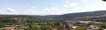 lohr-webcam-24-05-2014-15:30