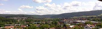 lohr-webcam-24-05-2014-15:40