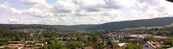 lohr-webcam-24-05-2014-15:50