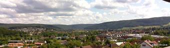 lohr-webcam-24-05-2014-16:00