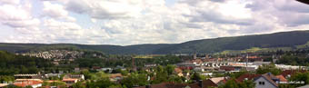lohr-webcam-24-05-2014-16:40