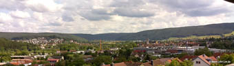 lohr-webcam-24-05-2014-16:50