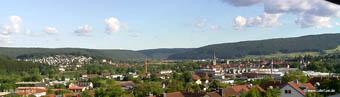 lohr-webcam-24-05-2014-18:40