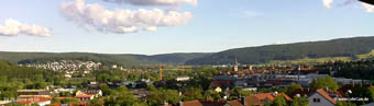 lohr-webcam-24-05-2014-19:00