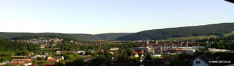 lohr-webcam-24-05-2014-19:40