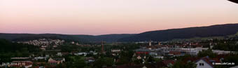 lohr-webcam-24-05-2014-21:10