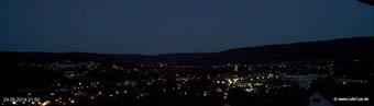 lohr-webcam-24-05-2014-21:50