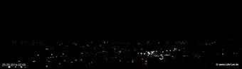 lohr-webcam-25-05-2014-02:00