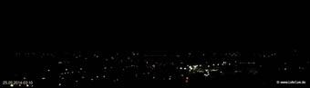 lohr-webcam-25-05-2014-03:10