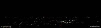 lohr-webcam-25-05-2014-03:30