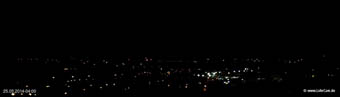 lohr-webcam-25-05-2014-04:00