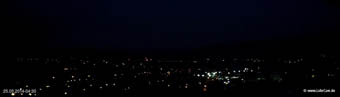 lohr-webcam-25-05-2014-04:30