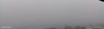 lohr-webcam-25-05-2014-05:50