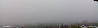 lohr-webcam-25-05-2014-06:00