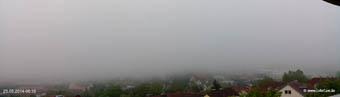 lohr-webcam-25-05-2014-06:10