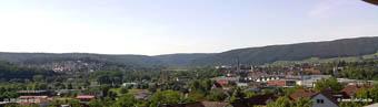 lohr-webcam-25-05-2014-10:20