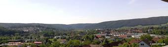 lohr-webcam-25-05-2014-10:30