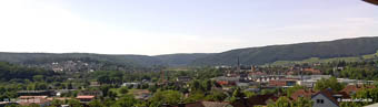 lohr-webcam-25-05-2014-10:50