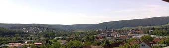 lohr-webcam-25-05-2014-11:00