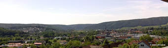 lohr-webcam-25-05-2014-11:10