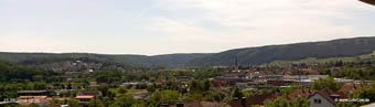 lohr-webcam-25-05-2014-12:10