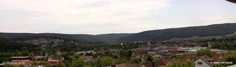 lohr-webcam-25-05-2014-13:10