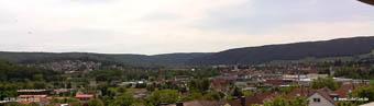 lohr-webcam-25-05-2014-13:20