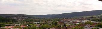 lohr-webcam-25-05-2014-14:20