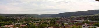 lohr-webcam-25-05-2014-14:30