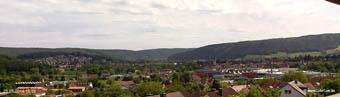 lohr-webcam-25-05-2014-15:10