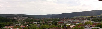 lohr-webcam-25-05-2014-15:30
