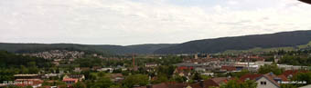 lohr-webcam-25-05-2014-15:40